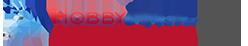 HobbyMagic.ru - молды и формы для смолы. Прозрачная ювелирная эпоксидная смола